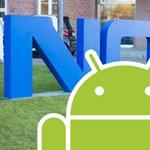 Lesz miből választania, újabb Nokia telefonok jönnek