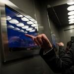Változás az RTL-nél, Magyarországot is érinti