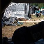 A Helsinki Bizottság nem fizet bevándorlási különadót, mert ügyfelei nem bevándorlók