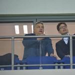 """""""Túl sok stadion épült"""" – csak két aréna úszta meg veszteség nélkül"""