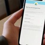 Vizsgálódik az olasz hatóság a Google, az Apple és a Dropbox miatt