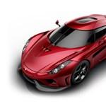 Kvíz: Felismeri az autógyártók különböző modelljeit?