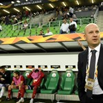 Vidi prepares for victory against PAOK