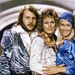 Az ABBA-t nem érdekli, ha az új dalok nem lesznek olyan jók