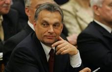Orbán úgy indította a NER-t, hogy az ellenzék is a nemzet része. Azóta kitagadták őket