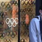 Mind többen mondják: nem lesz ebből tokiói olimpia