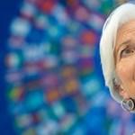 Az EKB elnöke nem támogatná az adósságok elengedését