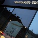 A Starbucks megúszta a több tízmillió eurós adóbírságot, a Fiat nem