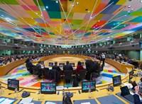 Nemzetközi szervezetek: Az EU-ban nincs helye a jogállamiság elleni támadásoknak
