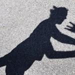 Óriási akcióra készülnek a nők Izraelben