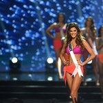 Fotók: 64 év után francia szépség lett a Miss Universe győztese