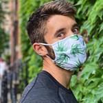 Felhőkarcolók Bálint gazdája: New York-i dzsungeleket varázsol a növénycoach
