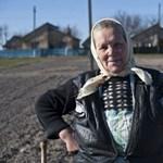 Kik laknak ma a csernobili erőmű környékén? – Nagyítás-fotógaléria