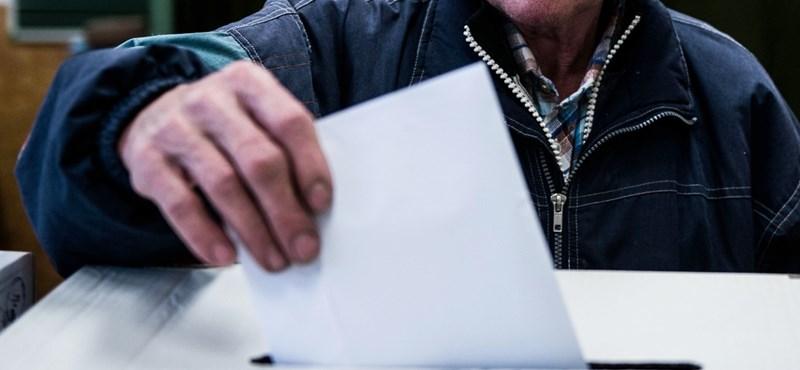 Kvótanépszavazás: kiborult az ellenzék a Kúria döntésén