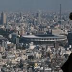 De mi lesz, ha mégis elmarad a tokiói olimpia?