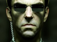 Smith ügynök nem tér vissza a Mátrix 4-ben