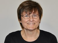Karikó Katalin Szeged díszpolgára lett