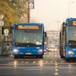 Közeleg a metrópótlás újabb üteme, jönnek a buszsávok az Üllői úton