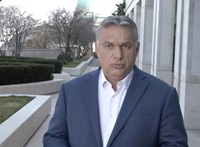 Orbán lett az elrettentő példa egy híres amerikai tévéműsorban a felhatalmazási törvény miatt