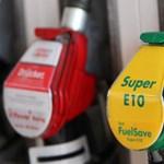 Itt egy online kereső, amin ellenőrizhető, bírja-e az autója az új 95-ös benzint