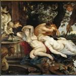 Facebook censors roared at Rubens files