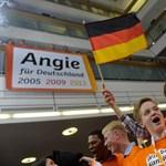 Németország, ahogy mi elképzeljük