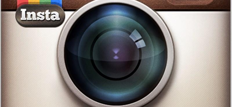 Itt megnézheti, melyik az a 15 instagramos fotója, ami legtöbbeknek tetszik