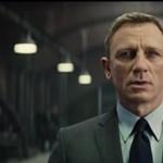 James Bond alkoholista – állapították meg a tudósok