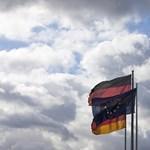 A németeket tisztelik a leginkább az EU-ban