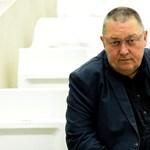 Vidnyánszkyék kérésére megduplázta a kormány a Színművészeti költségvetését