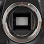 Kipróbáltuk: Canon EOS-600D