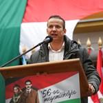 Bejelentették a Jobbikból kivált Mi Hazánk mozgalom első akcióját