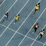 Négy módszer, amivel jobb teljesítményre sarkallhatja dolgozóit