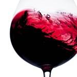 Kevesebb bor kerül a pincékbe az idén