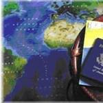 Augusztusban utaznak a legtöbben külföldre