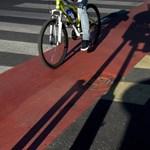 Így működik a kerékpáros lobbi