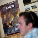 """Gondolattérkép, szókártyák, közös """"edzés"""": így lehet felkészülni a szóbeli franciaérettségire"""