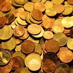 Friss kutatás: ez a korosztály a legtudatosabb a pénzügyek terén