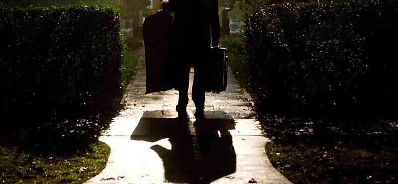 Magas rezsi, új munka - ezért költöznek az emberek
