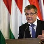 Miniszteri biztost neveztek ki a Széchenyi Pihenő Kártyához