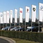 Mennie kell a Volkswagen-vezérnek, aki végigcsinálta a dízelbotrányt