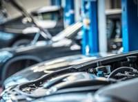 Ezek most a leginkább megbízható autók egy idei felmérés szerint