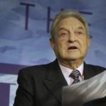Mutatjuk, hogyan nyírják ki a Soros-hálózatot a legkeményebb önkényurak