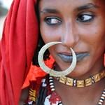 Szudánban betiltják a női nemiszerv-csonkítást