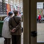 Budapest 100 - a hétvégén kinyitják kapuikat Nagykörút épületei