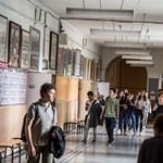 Hat- és nyolcosztályos gimnáziumok: kihez illik ez az iskolatípus?