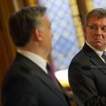 Orbán: csak az kap szocpolt, aki dolgozik