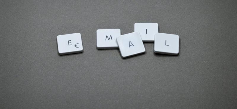 Hogyan tegyük tartalmasabbá az e-mailezést?