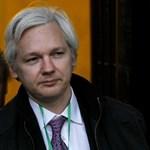 Ismét kormányzati oldalakat támad az Anonymous hackercsoport