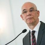 Reformátusok: Nincs politikai nyomás a tisztújításnál